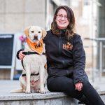 Mandy Lätsch – Hundetrainerin